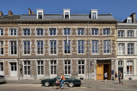 tongersestraat 6 001-Web.jpg